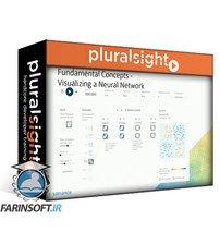 دانلود PluralSight Deep Learning for Developer Crash Course, Part 1