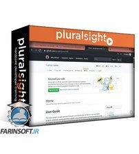 دانلود PluralSight Defensive Coding in Java