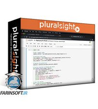 دانلود PluralSight Designing Machine Learning Solutions on Microsoft Azure