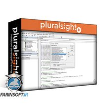 دانلود PluralSight Developing for Excel with VBA