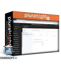 دانلود PluralSight Developing with .NET on Microsoft Azure – Getting Started