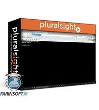 دانلود PluralSight Discovering Azure Tooling and Utilities