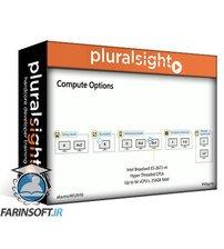 دانلود PluralSight Discovering Microsoft Azure