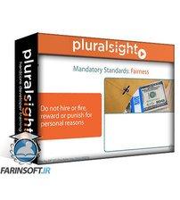 دانلود PluralSight Earning and Retaining Your PMP Certification