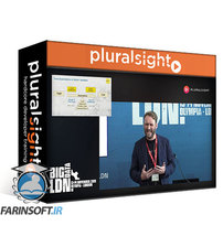دانلود PluralSight Embedding Intelligence into the Heart of Customer Operations