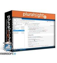 دانلود PluralSight Evaluating Model Effectiveness in Microsoft Azure