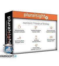 دانلود PluralSight Exploring Measuring Product Performance