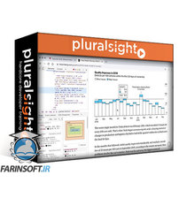 دانلود PluralSight Exploring Web Scraping with Python