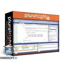 دانلود PluralSight Extracting Meaning from Natural Language with the Language Understanding Service (LUIS) on Microsoft Azure