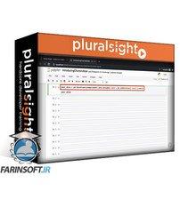 دانلود PluralSight Finding Relationships in Data with Python