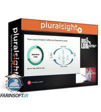 دانلود PluralSight Flex Your Data(Ops) Muscles