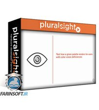 دانلود PluralSight Formatting ggplot2 Visualization Elements in R