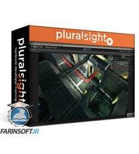 دانلود PluralSight Game Optimization Techniques in Unity
