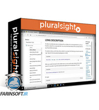 دانلود PluralSight Getting Help with PowerShell