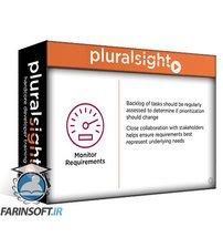 دانلود PluralSight Getting Started with Agile Business Analysis and the IIBA-AAC Certification