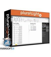 دانلود PluralSight Getting Started with DAX Formulas in Power BI, Power Pivot, and SSAS