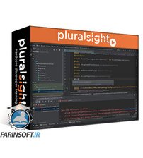 دانلود PluralSight Getting Started with EasyMock