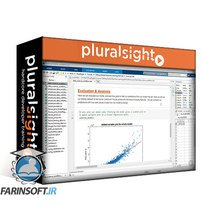 دانلود PluralSight Getting Started with Machine Learning Using MATLAB