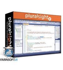 دانلود PluralSight Getting Started with UI Testing and Appium