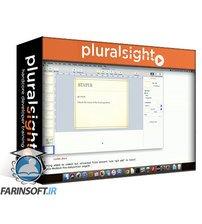 دانلود PluralSight Git Back to Basics: CodeMash