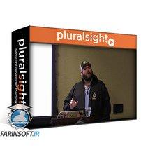 دانلود PluralSight Hacking on a Home Server for Fun and Profit: CodeMash