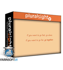 دانلود PluralSight Hiring, Firing, and Inspiring an Exceptional Team: CodeMash