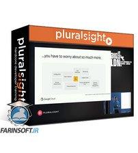 دانلود PluralSight How to Orchestrate Your ML Pipelines in Hybrid Cloud