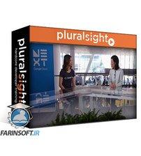 دانلود PluralSight Hybrid Cloud Infrastructure Foundations with Anthos