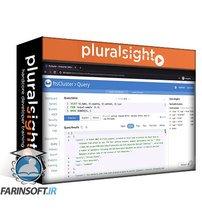 دانلود PluralSight Implement Full-text Search in Couchbase