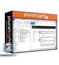 دانلود PluralSight Implementing a Microsoft Azure Cognitive Search Solution