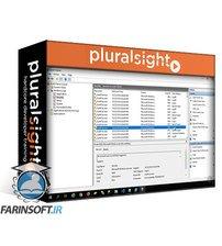 دانلود PluralSight Implementing Authentication in SharePoint 2019