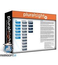 دانلود PluralSight Implementing the 20 CIS Critical Security Controls