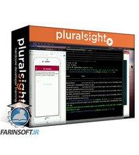 دانلود PluralSight Intro to Mobile Security Testing: CodeMash