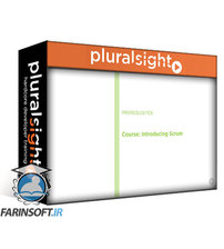 دانلود PluralSight Introducing Scrum Roles