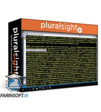 دانلود PluralSight Introduction to Docker on Windows with Visual Studio 2017