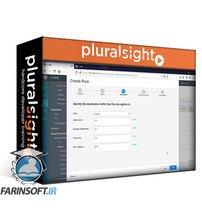 دانلود PluralSight Introduction to Juniper Security Devices and Policy