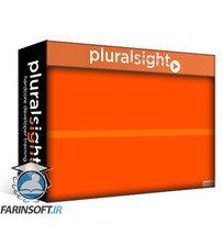 دانلود PluralSight Introduction to Scripting Shaders in Unity