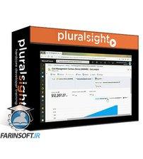 دانلود PluralSight Keeping Costs down in Azure