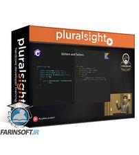 دانلود PluralSight Kotlin for C# Developers: CodeMash