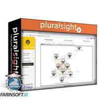 دانلود PluralSight Lateral Movement with Infection Monkey