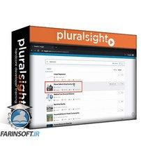 دانلود PluralSight Leveraging Online Resources for Python Analytics
