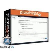 دانلود PluralSight Managing Applications in AWS