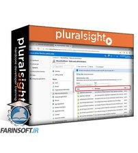 دانلود PluralSight Managing Microsoft 365 User Roles