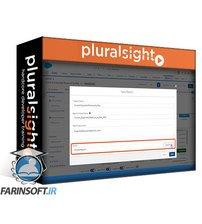 دانلود PluralSight Managing Reports and Dashboards in Salesforce Lightning