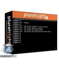 دانلود PluralSight Managing Your Puppet Infrastructure