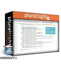 دانلود PluralSight Mastering Object-oriented Programming in Java