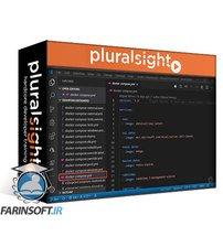 دانلود PluralSight Microservices Fundamentals