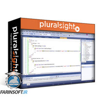 دانلود PluralSight Microsoft Azure Cognitive Services: Bing Web Search API