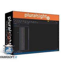 دانلود PluralSight Microsoft Azure Developer: Implementing Application Logging with App Service Logs