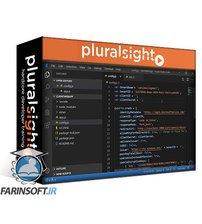 دانلود PluralSight Microsoft Azure for Node.js Developers – Building Secure Services and Applications